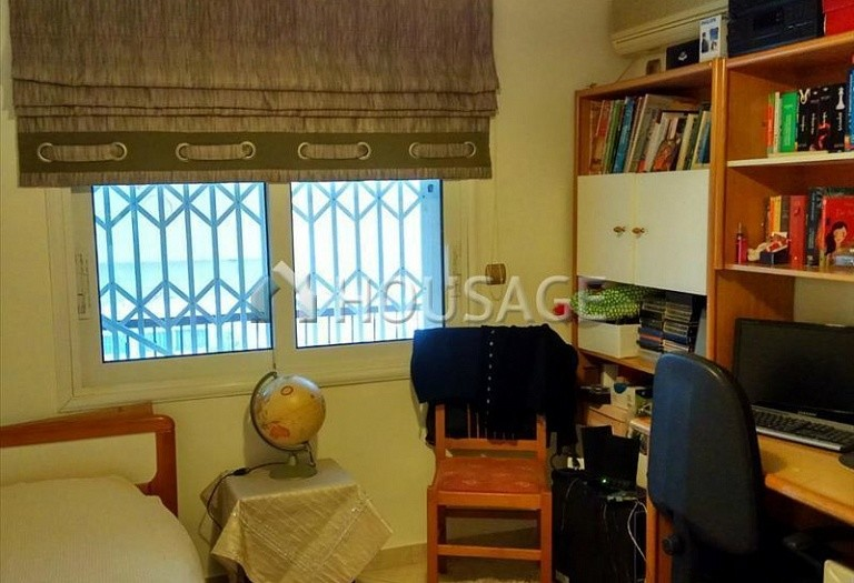 2 bed flat for sale in Lagomandra, Sithonia, Greece, 62 m² - photo 4