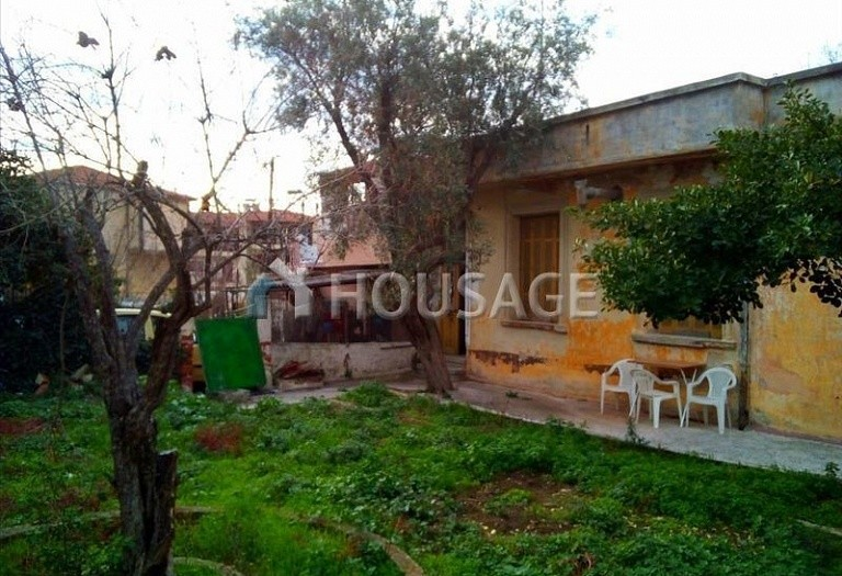 Land for sale in Thessaloniki, Salonika, Greece - photo 6