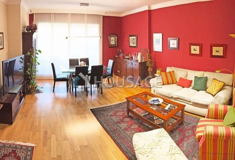 4 bed flat for sale in Valencia, Spain, 153 m² - photo 15