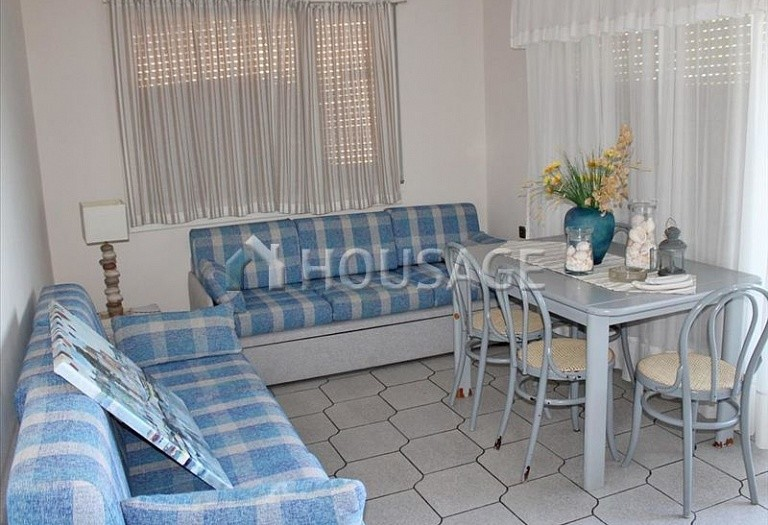 2 bed flat for sale in Kallithea, Pieria, Greece, 70 m² - photo 5