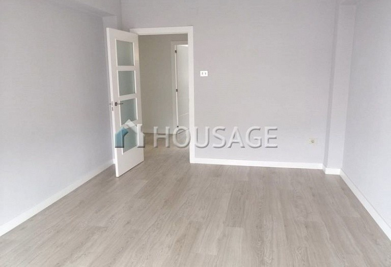 3 bed flat for sale in Valencia, Spain, 91 m² - photo 9