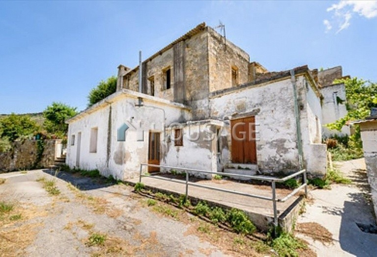 3 bed a house for sale in Nopigia, Chania, Greece, 180 m² - photo 1