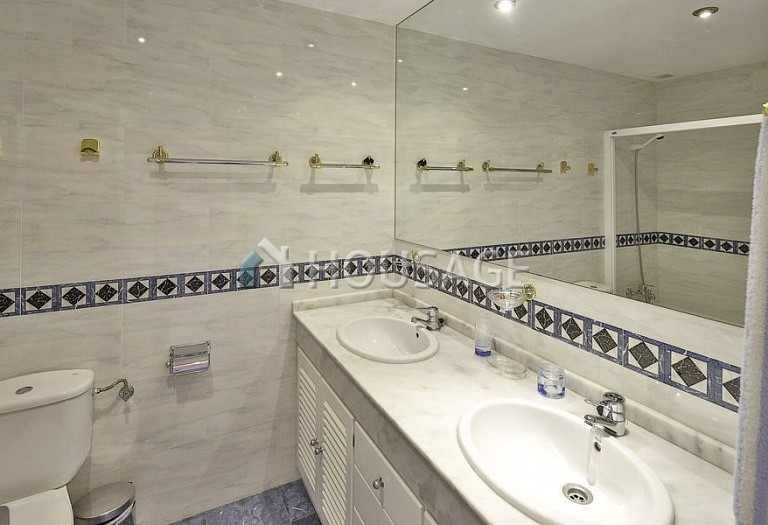 Townhouse for sale in Marbella Golden Mile, Marbella, Spain, 196 m² - photo 19
