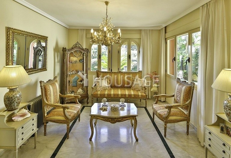 Townhouse for sale in Marbella Golden Mile, Marbella, Spain, 196 m² - photo 13