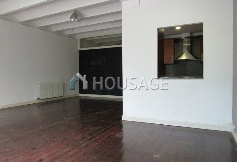 2 bed flat for sale in Barcelona, Spain, 144 m² - photo 16
