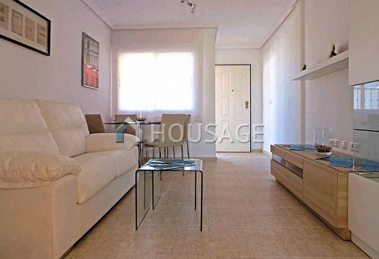 2 bed townhouse for sale in Orihuela Costa, Spain, 100 m² - photo 6