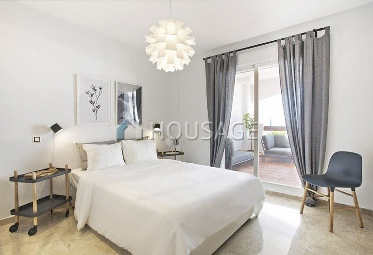 Flat for sale in Nueva Andalucia, Marbella, Spain, 173 m² - photo 9