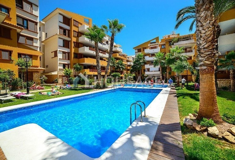 2 bed apartment for sale in Orihuela, Spain, 102 m² - photo 17