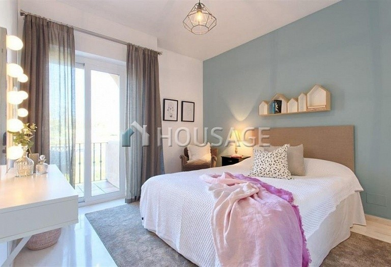 Apartment for sale in Benahavis, Spain, 192 m² - photo 10