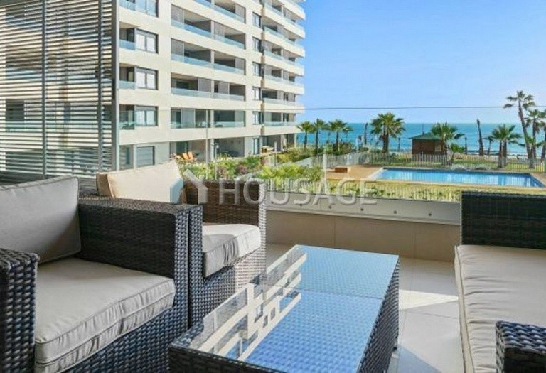 3 bed flat for sale in Torrevieja, Spain, 97 m² - photo 8