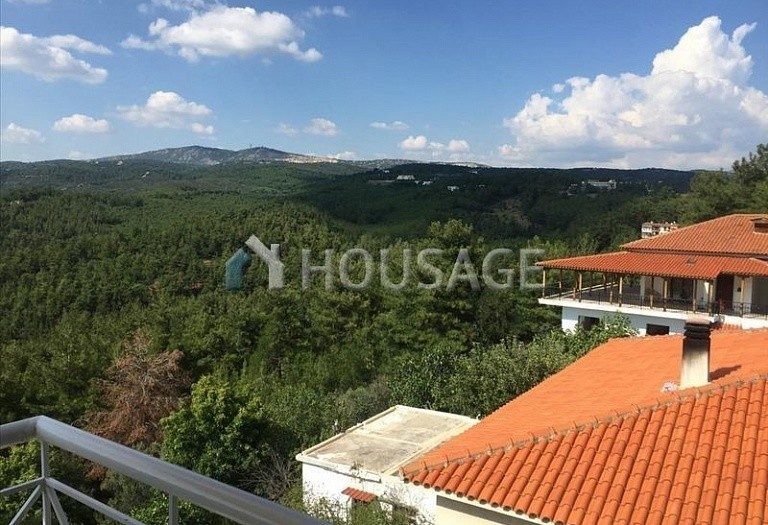 5 bed townhouse for sale in Panorama, Kerkira, Greece, 320 m² - photo 5