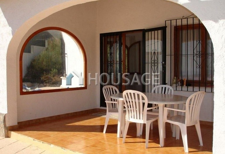 3 bed villa for sale in Calpe, Calpe, Spain, 100 m² - photo 6