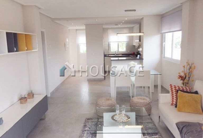 3 bed apartment for sale in Orihuela, Spain, 108 m² - photo 5
