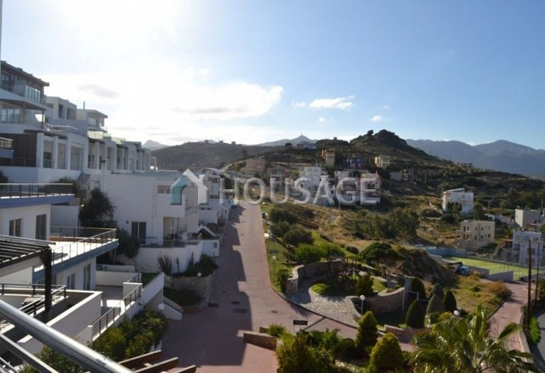 2 bed flat for sale in Heraklion, Heraklion, Greece, 65 m² - photo 11