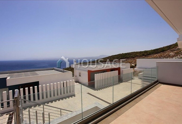 Townhouse for sale in Heraklion, Heraklion, Greece, 188 m² - photo 2