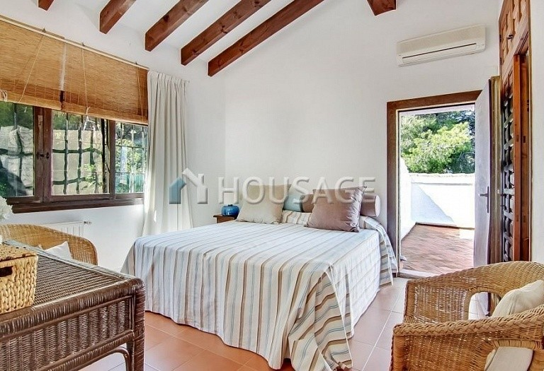 8 bed villa for sale in Javea, Spain, 450 m² - photo 6