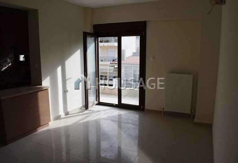 2 bed flat for sale in Neoi Epivates, Salonika, Greece, 84 m² - photo 4