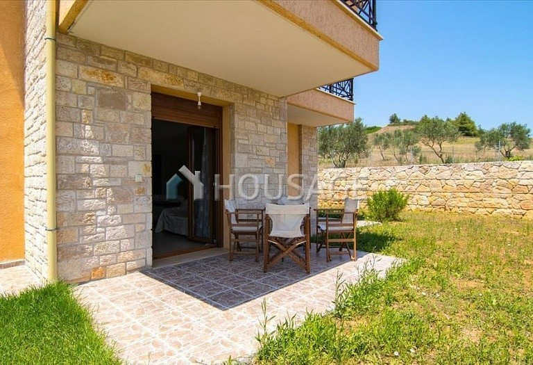 3 bed a house for sale in Nea Poteidaia, Kassandra, Greece, 100 m² - photo 20