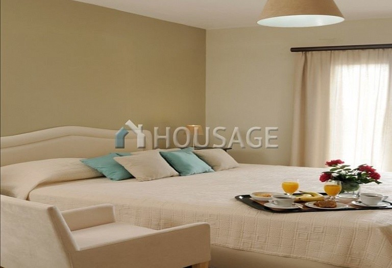Hotel for sale in Athens, Greece, 1000 m² - photo 7