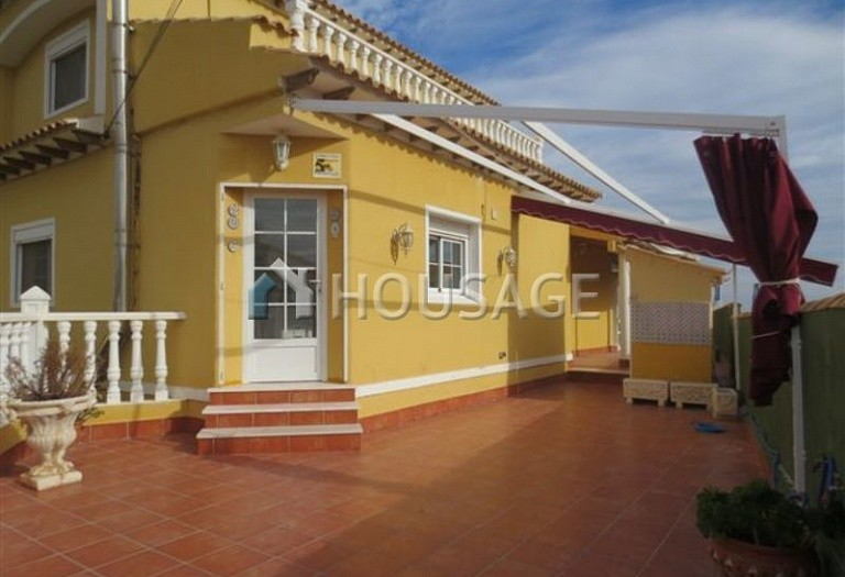 3 bed villa for sale in Orihuela Costa, Spain - photo 1