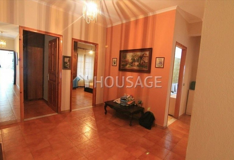 7 bed a house for sale in Barbati, Kerkira, Greece, 400 m² - photo 4