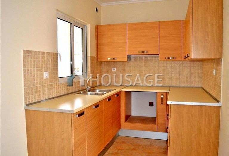 2 bed flat for sale in Elliniko, Athens, Greece, 65 m² - photo 8