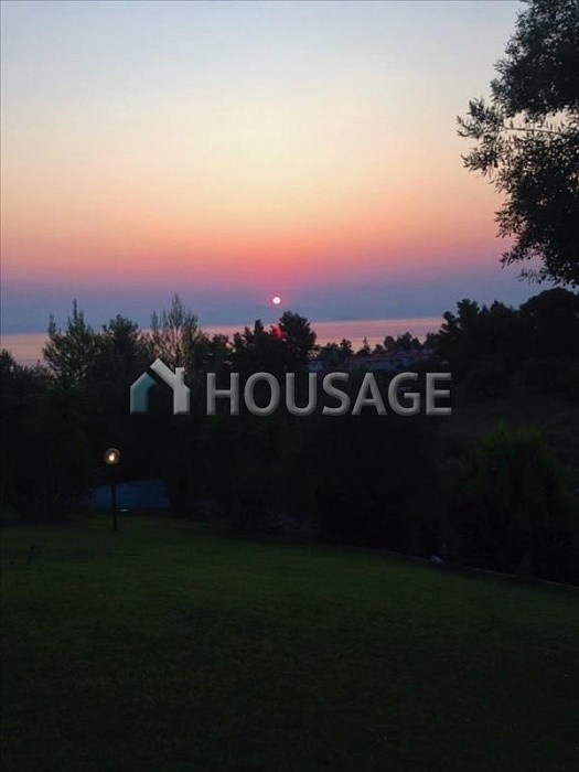 4 bed townhouse for sale in Kriopigi, Kassandra, Greece, 112 m² - photo 15