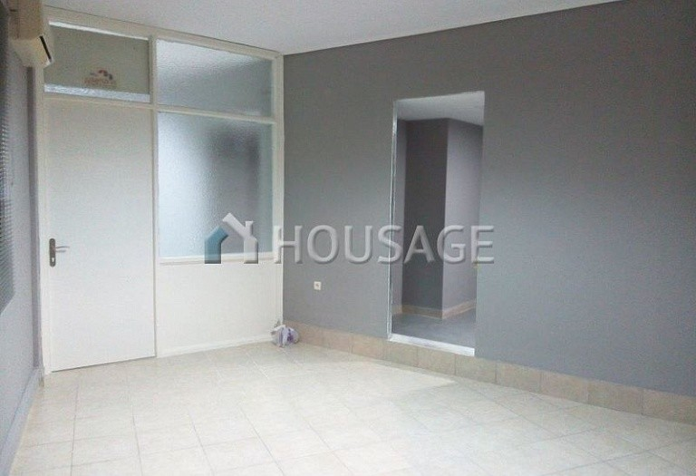 2 bed flat for sale in Thessaloniki, Salonika, Greece, 50 m² - photo 1