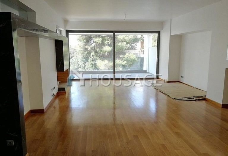 4 bed flat for sale in Voula, Athens, Greece, 211 m² - photo 9
