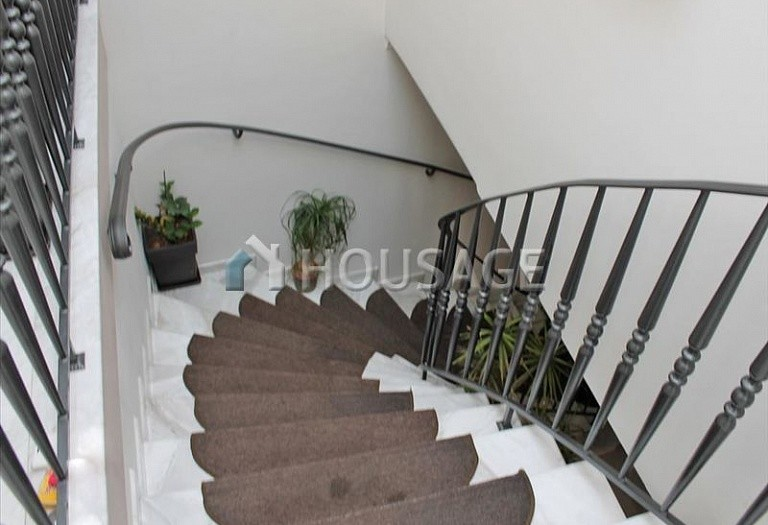 3 bed flat for sale in Katerini, Pieria, Greece, 136 m² - photo 8
