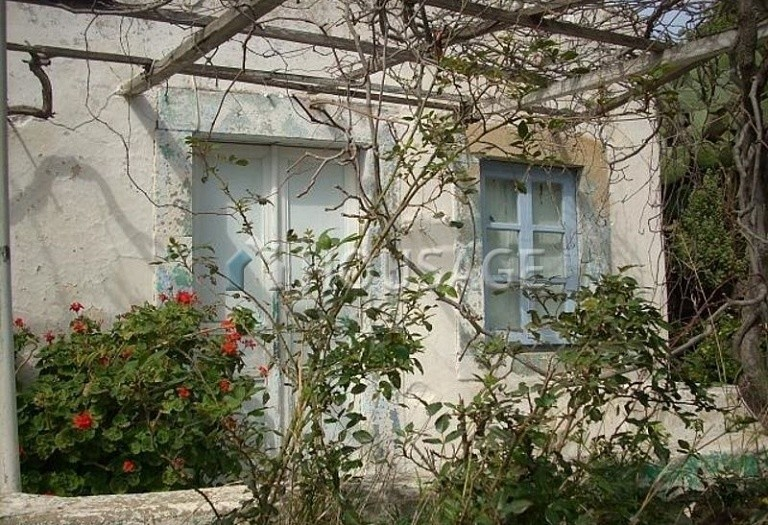 1 bed a house for sale in Skala, Patmos, Greece, 50 m² - photo 4