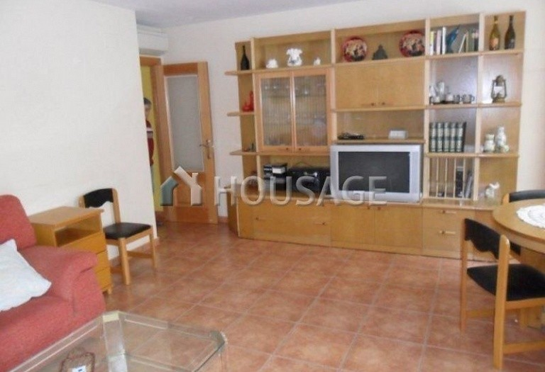 3 bed apartment for sale in Altea, Spain, 110 m² - photo 8