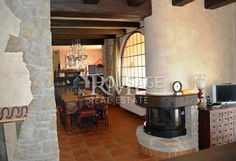 6 bed a house for sale in San Pol de Mar, Spain, 525 m² - photo 7