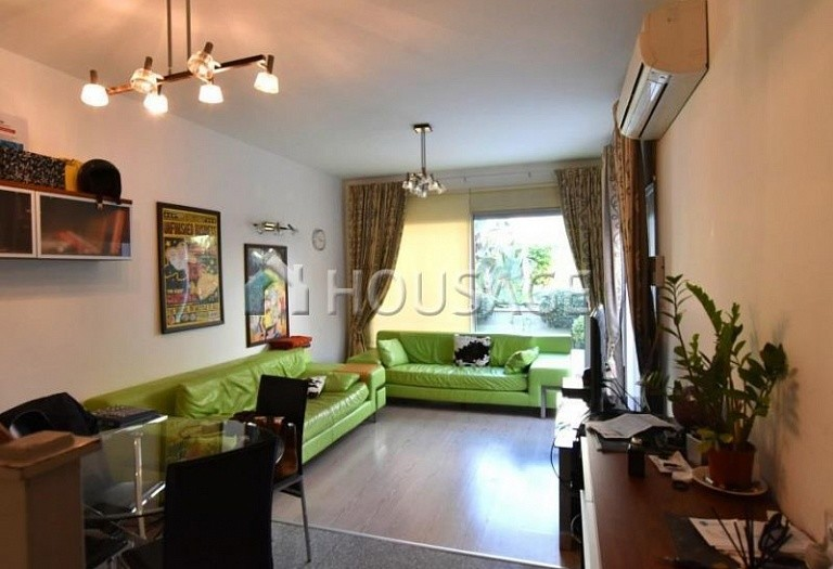 3 bed townhouse for sale in Potamos Germasogeias, Limassol, Cyprus, 155 m² - photo 4