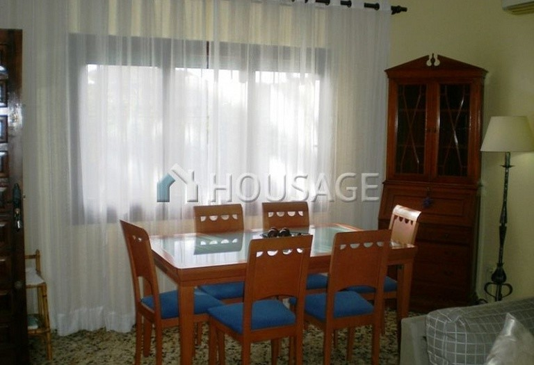 2 bed a house for sale in El-Campello, Spain, 132 m² - photo 9