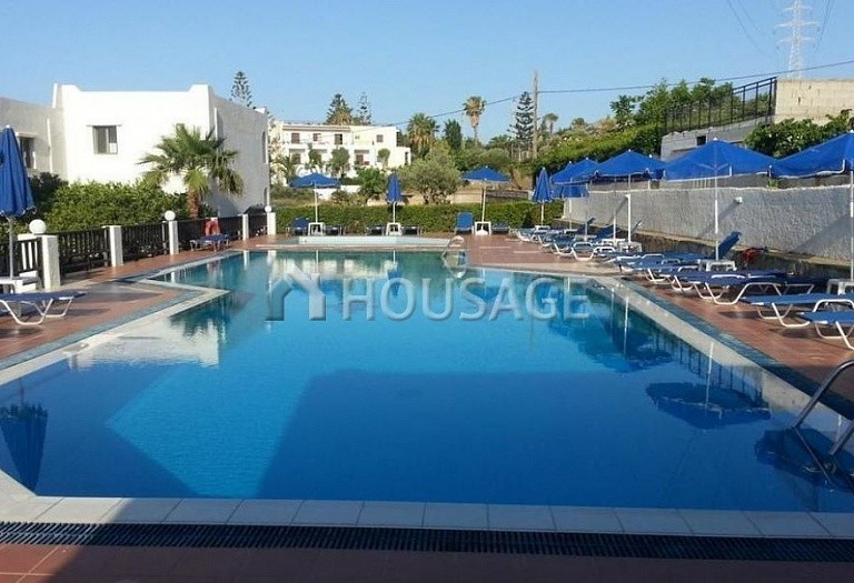 Hotel for sale in Heraklion, Greece, 700 m² - photo 10
