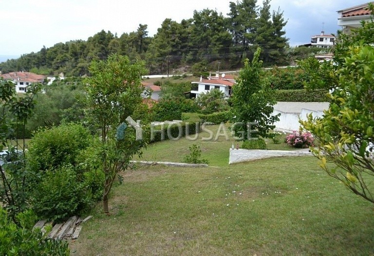 4 bed townhouse for sale in Elani, Kassandra, Greece, 100 m² - photo 19