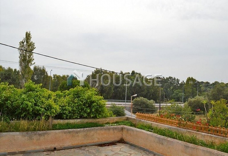 2 bed flat for sale in Anavyssos, Athens, Greece, 59 m² - photo 7