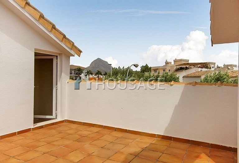 4 bed apartment for sale in Javea, Spain, 140 m² - photo 6