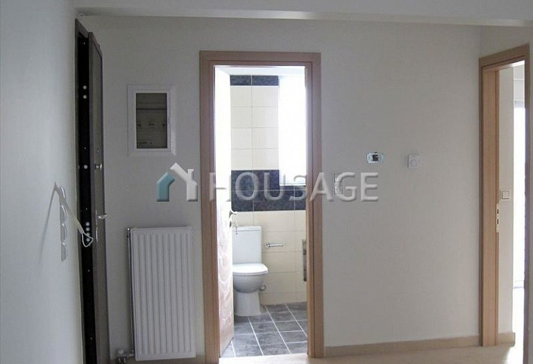1 bed flat for sale in Piraeus, Athens, Greece, 33 m² - photo 12