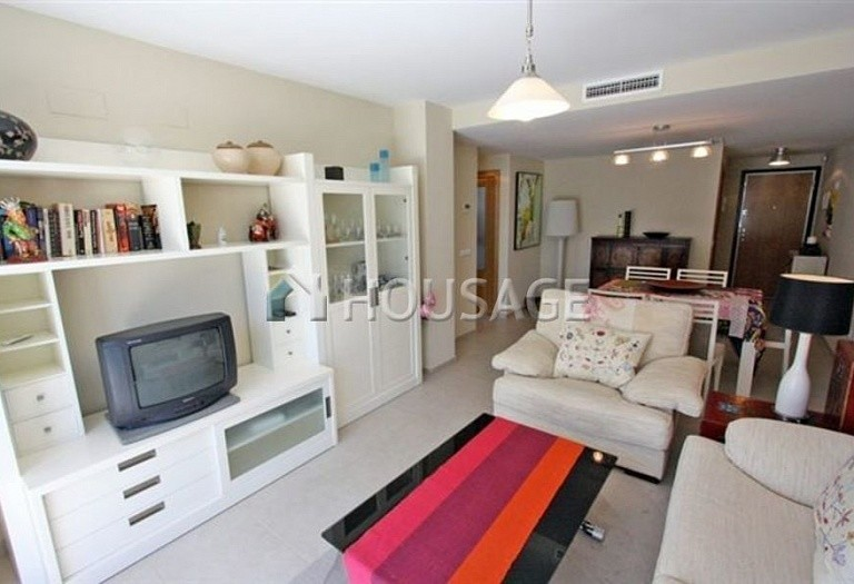 3 bed flat for sale in Denia, Spain, 120 m² - photo 4