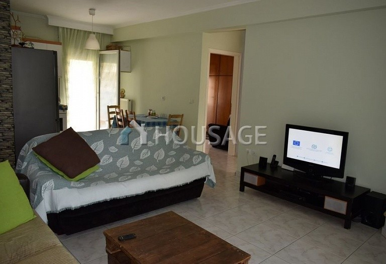 2 bed flat for sale in Peraia, Salonika, Greece, 85 m² - photo 2