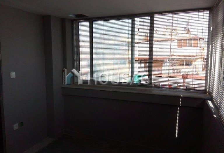 2 bed flat for sale in Thessaloniki, Salonika, Greece, 50 m² - photo 14
