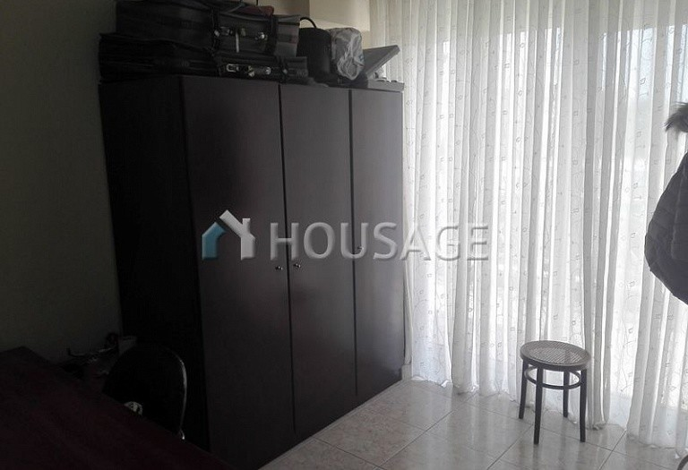 3 bed flat for sale in Peraia, Salonika, Greece, 136 m² - photo 5