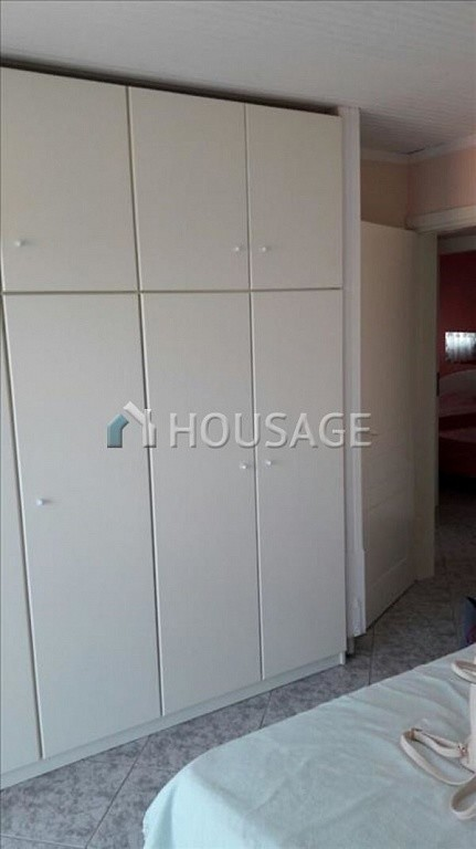 2 bed flat for sale in Nea Plagia, Kassandra, Greece, 66 m² - photo 8