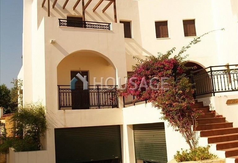 3 bed townhouse for sale in Tsivaras, Chania, Greece, 151 m² - photo 4