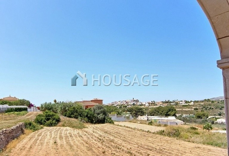 6 bed townhouse for sale in Benitachell, Spain, 300 m² - photo 2