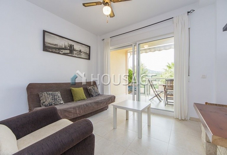 2 bed apartment for sale in Calpe, Spain, 68 m² - photo 7