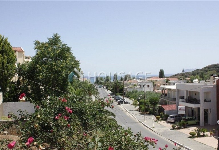 3 bed a house for sale in Perivoli, Chania, Greece, 250 m² - photo 6