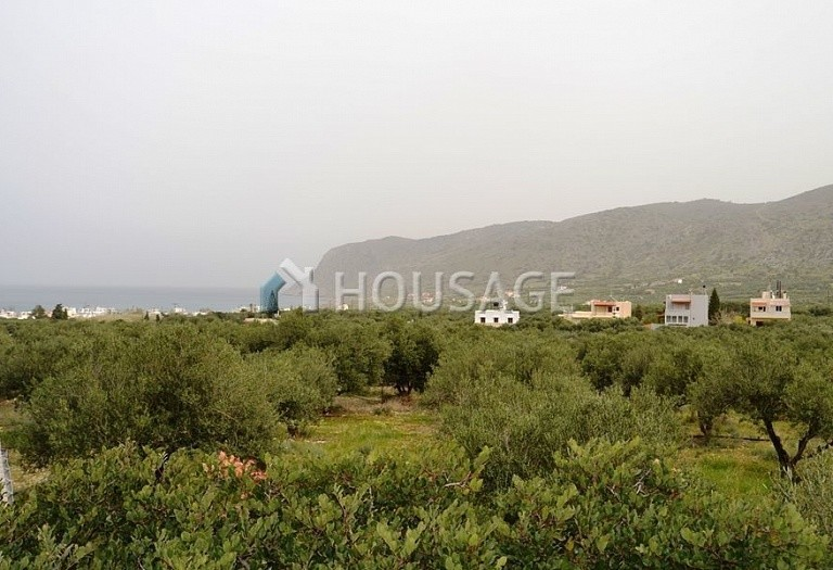 Land for sale in Milatos, Lasithi, Greece - photo 6